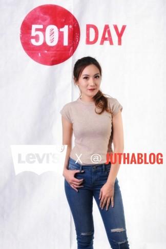 levi's_180526_0063