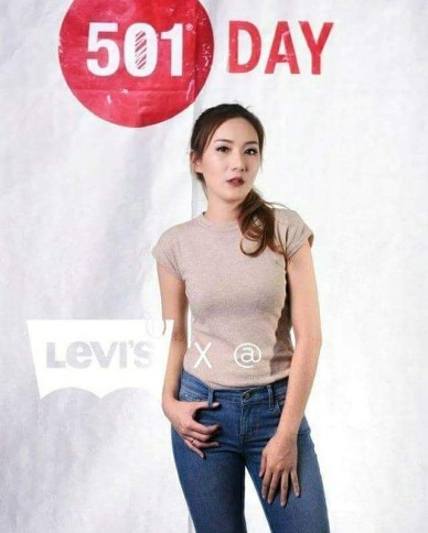 levi's_180526_0066