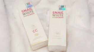Revu snail white_180601_0003