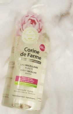 revu-corine-de-farme_180604_0059-e1528126914550.jpg