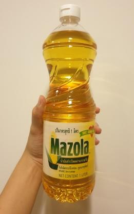 mazola_181023_0053.jpg